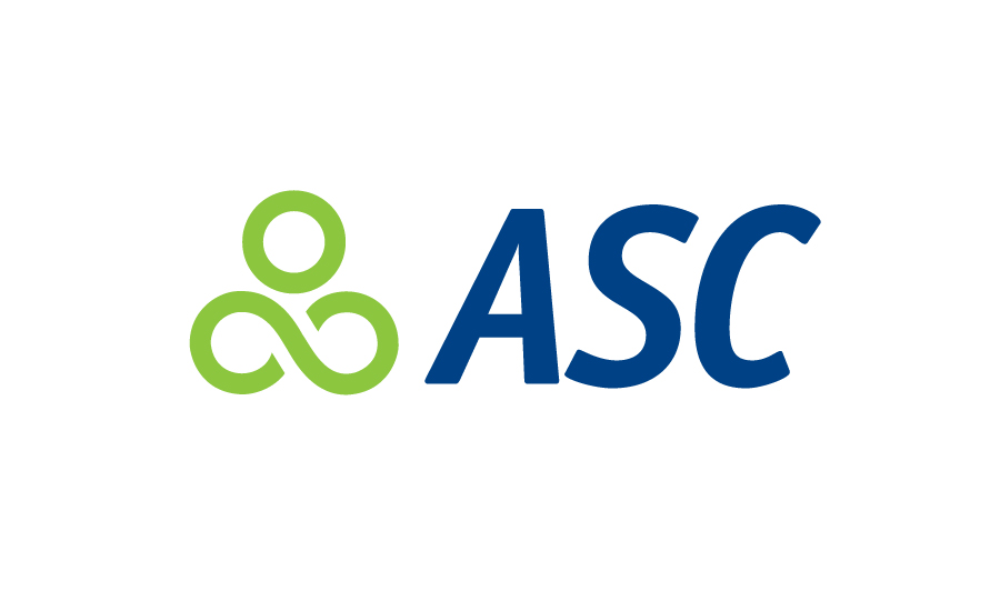 asc connections logo